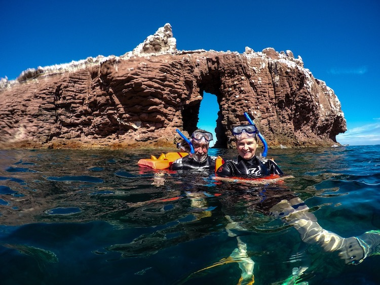 Best Adventure Excursions in Cabo with Cabo Adventures.