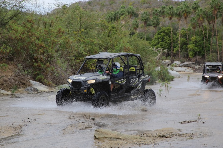 Best Adventure Excursions in Cabo, off roading, Mexico, Cabo San Lucas