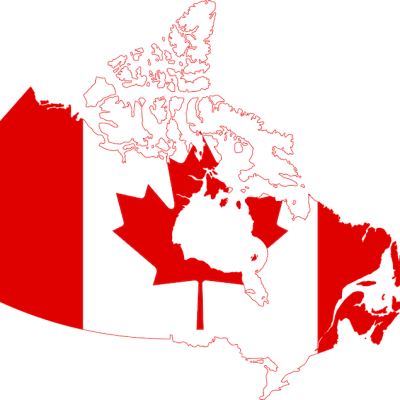 Volunteer Driving – Meet Eight Canadian Heroes