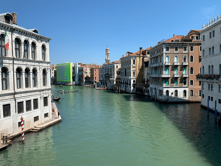 Grand Rialto, Venice, Best Tours in Northern Italy