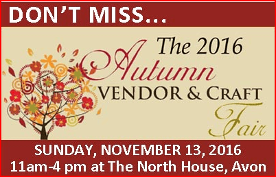 Image result for fvva 2016 autumn vendor and craft fair