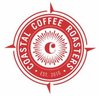 Coastal Coffee Roasters Logo