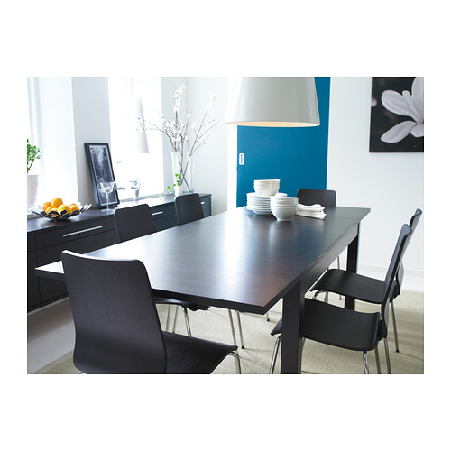 bjursta-extendable-table-black__0208583_PE224555_S4