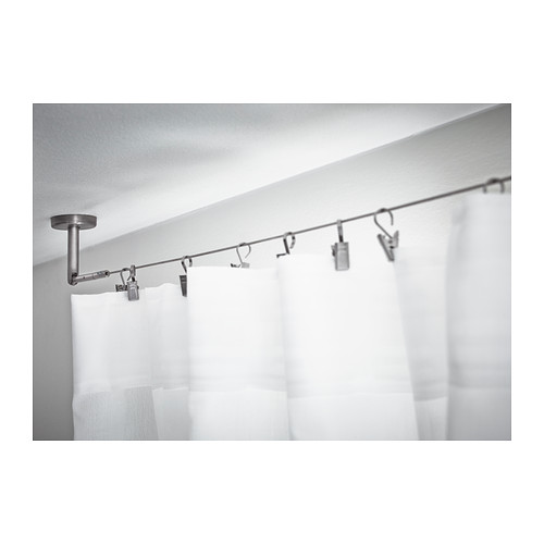 dignitet-curtain-wire__0245630_PE384410_S4