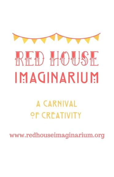 Red House Imaginarium