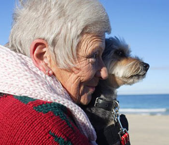 Why Dog Owners Live Longer-12 Ways A Dog Can Add Years To Your Life