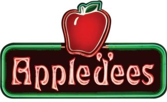 AppleDees