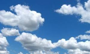 Sky dream meaning