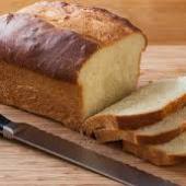 white bread Dream
