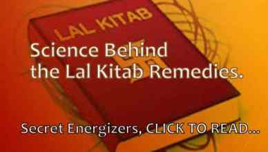 Lal Kitab best Remedies for Wealth