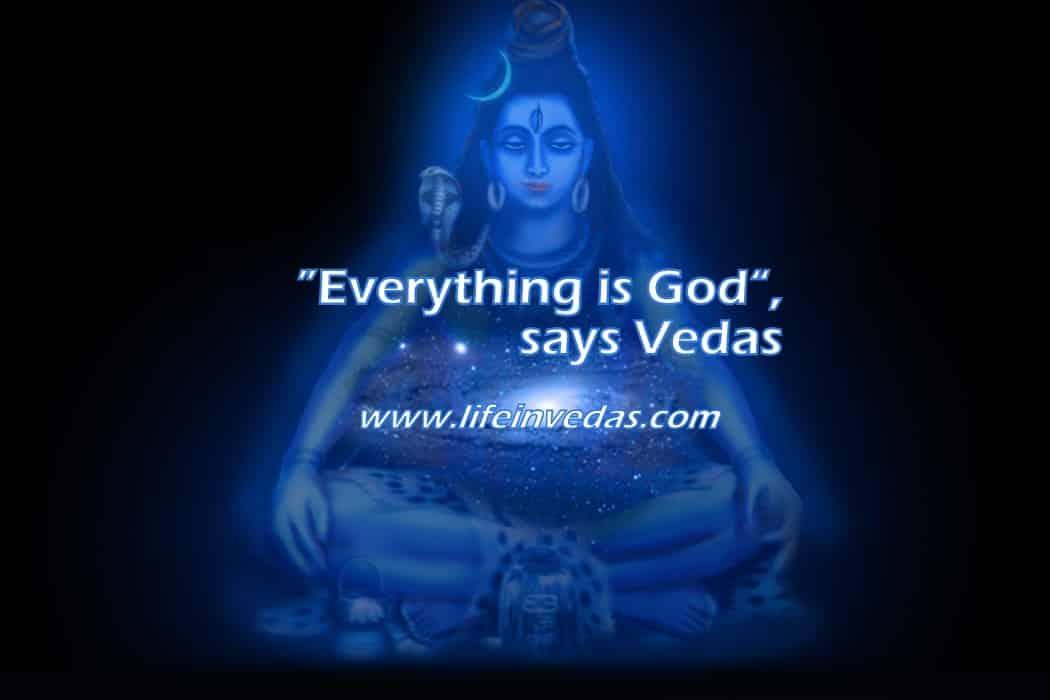 11+ Dream Meanings of diseases - Life In Vedas