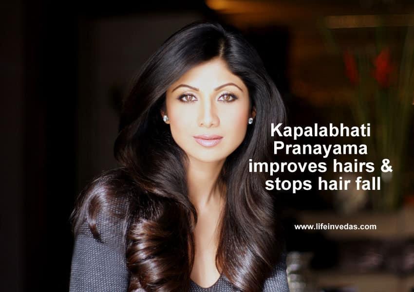 31+ Tips, Kapalbhati Pranayama Benefits & Dangers - Life In