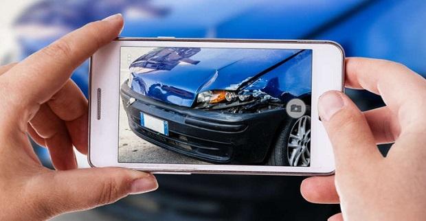car excess insurance