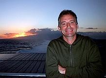 David Swann