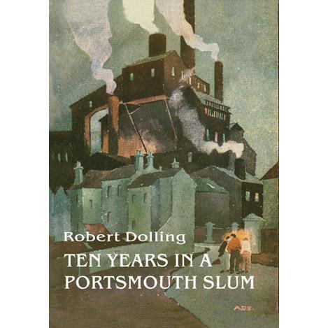ten-years-in-a-portsmouth-slum