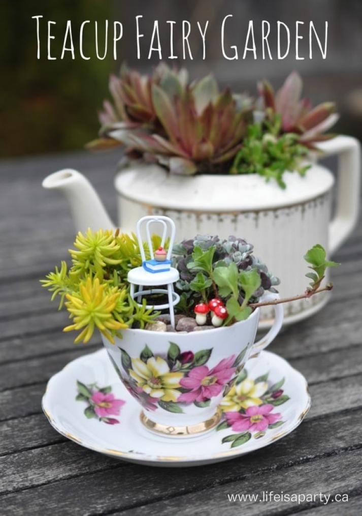 teacup-fairy-garden-1.1.jpg
