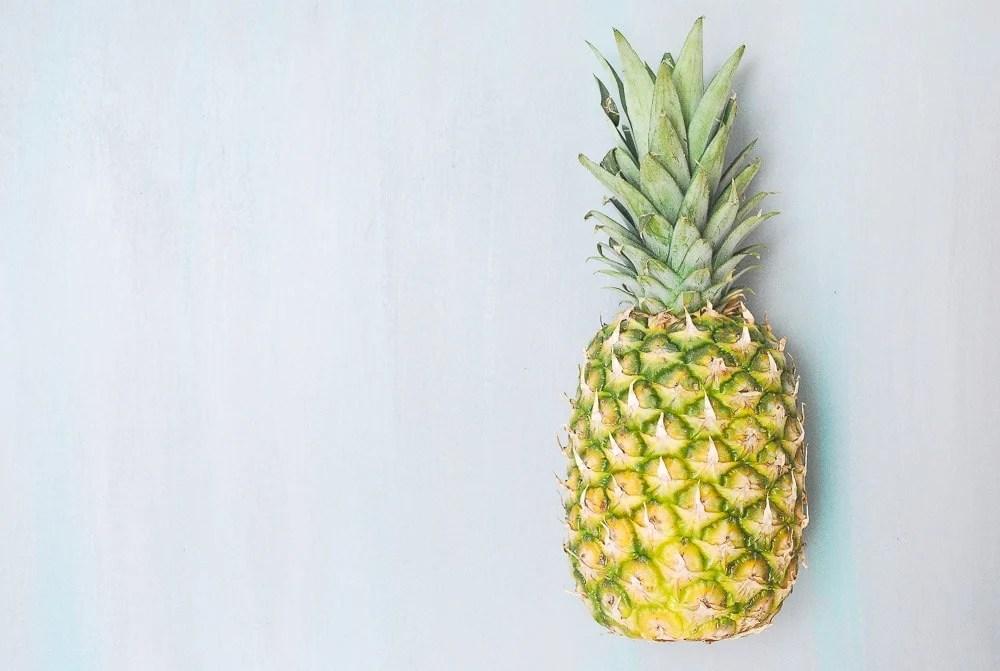 pineapplemargaritas