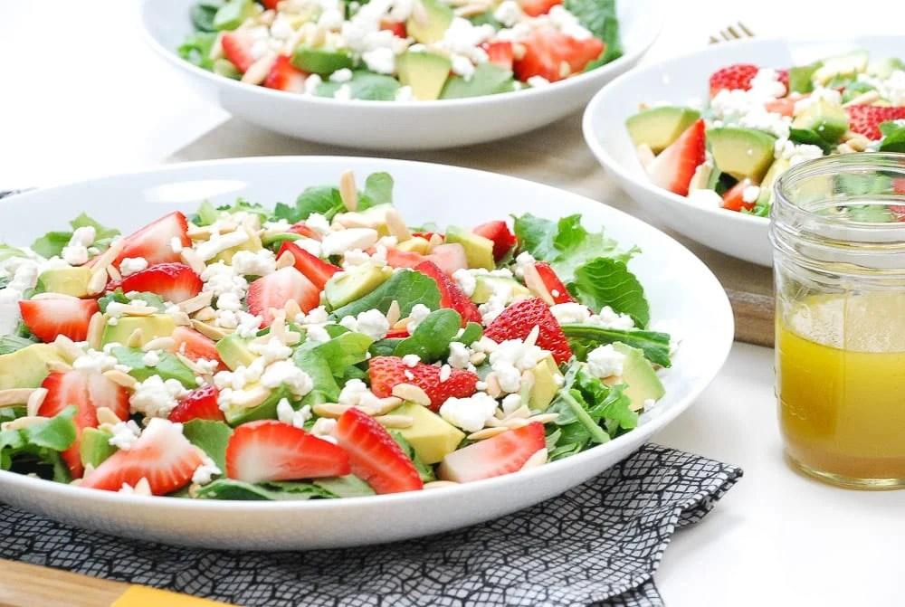 spinachstrawberrysalad-2