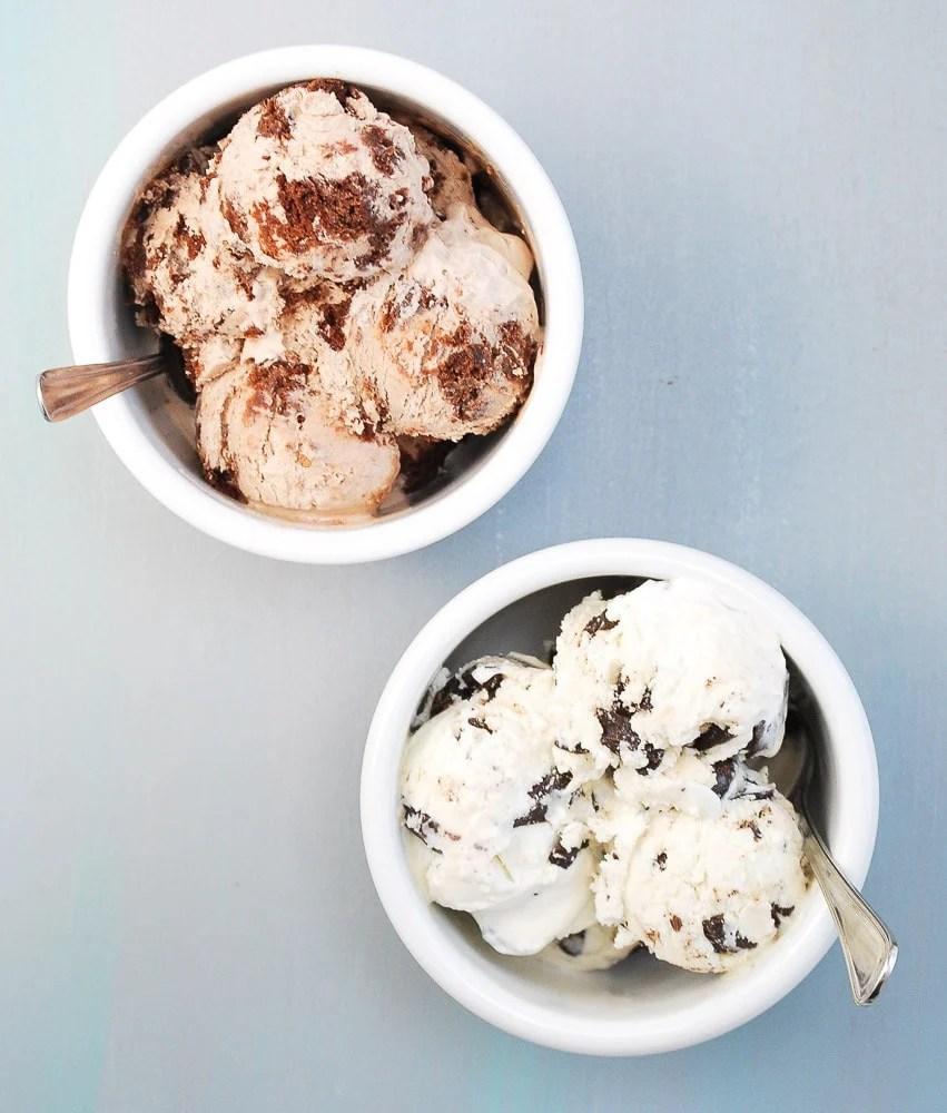 Brownie-chunk-mint-chip-ice-cream-5