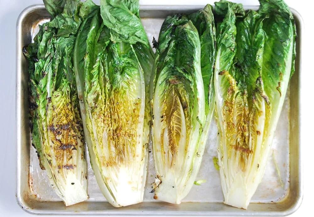grilledromainesalad-4