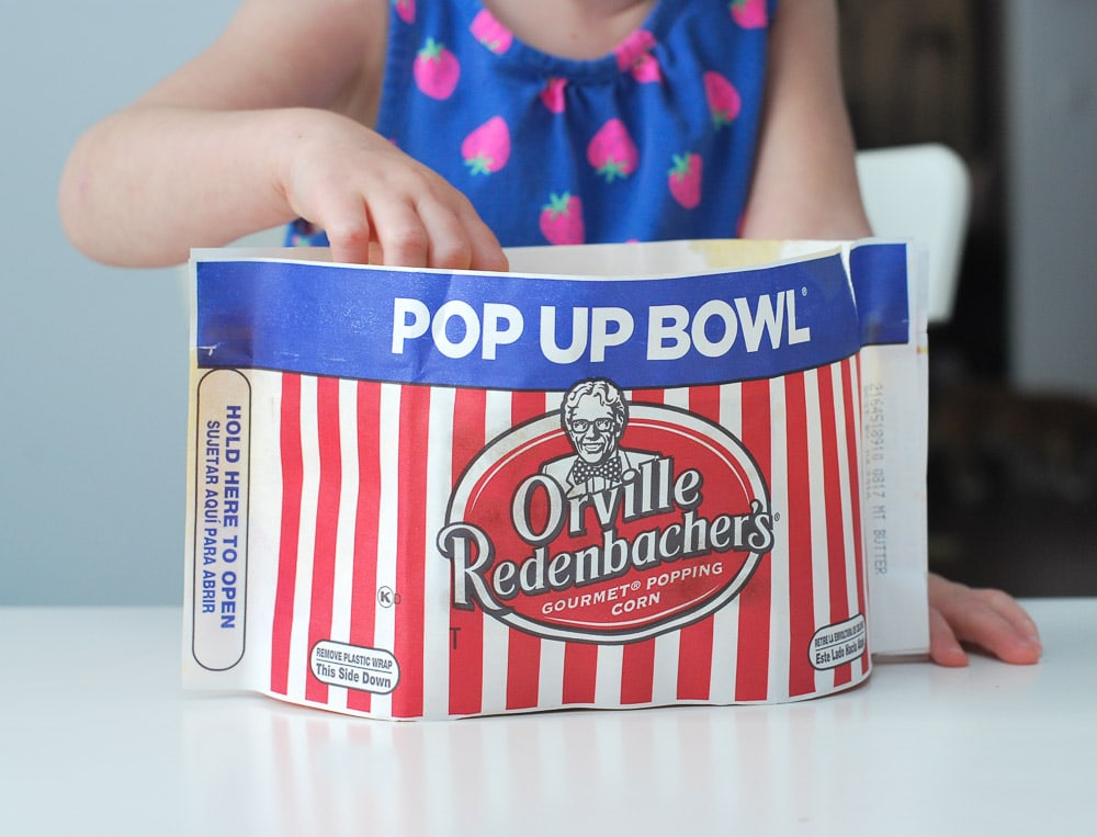 Orville Pre Event Post-3