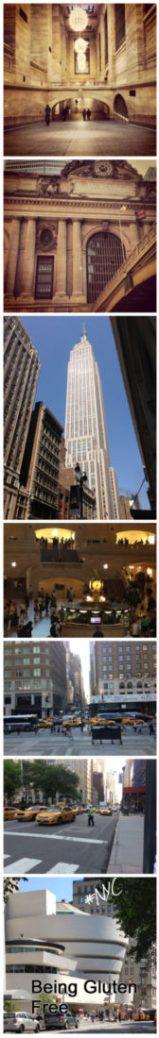 Explorijng #NYC #Travel