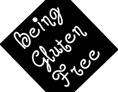"Being ""that girl""  – life of a celiac."