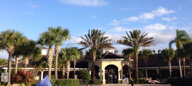 Follow our #Glutenfree Florida adventure at Global Resort Homes #globalresorthomes