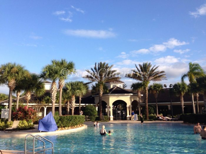 Florida adventure at Global Resort Homes