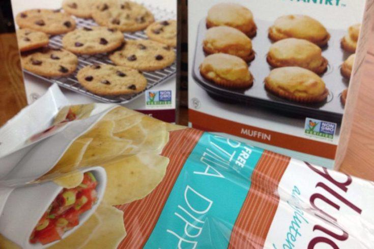 gluten-free-2