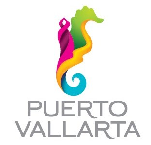 Heading to Puerto Vallarta, follow along #PVpresstrip #luvinVallarta