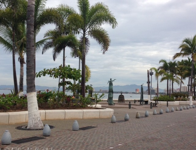 Travel Puerto Vallarta