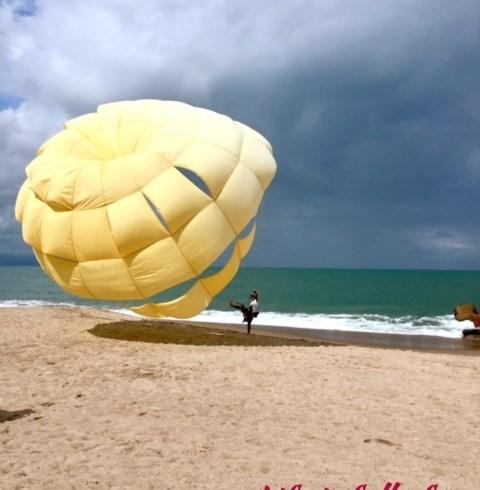 Puerto Vallarta's Beaches