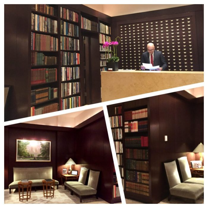 library hotel 2