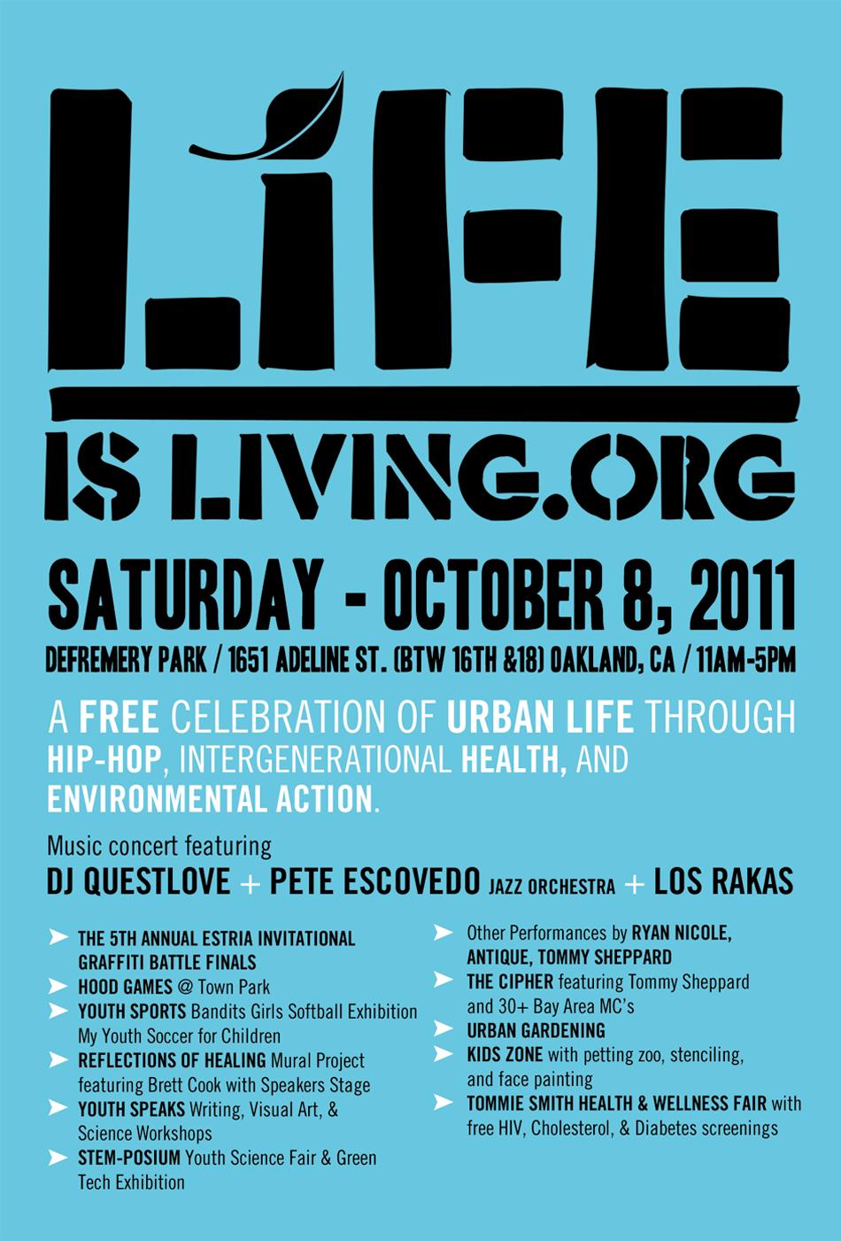 https://i1.wp.com/www.lifeisliving.org/ecoequity/wp-content/uploads/2011/09/LIL_Poster_2011.jpg