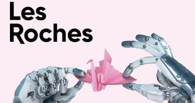 Sei aziende high-tech pronte ad entrare nell'Innovation Hub di Les Roches Crans-Montana, la Scuola specializzata in Hospitality