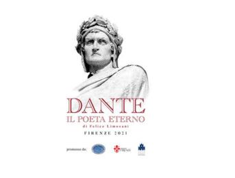 Dante. Il Poeta Eterno