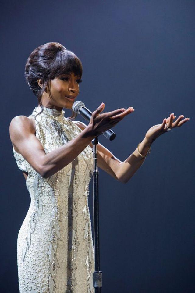 Yaya-as-Whitney-Houston-4