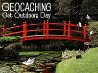 souvenir get outdoors day
