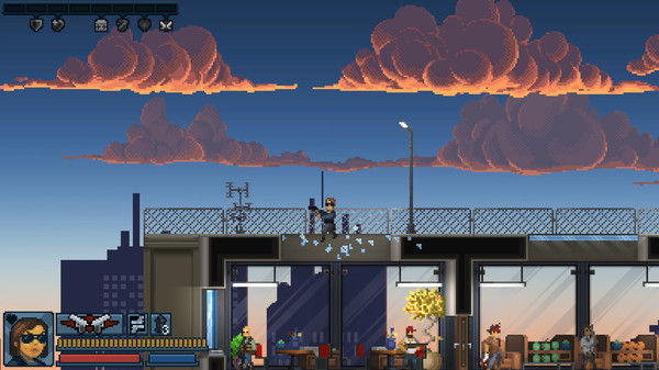 REVIEW: Door Kickers: Action Squad [PC]