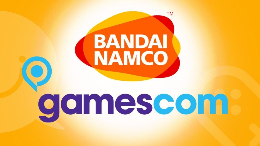 Bandai Namco press presentation: Little Nightmares returns in an epic way.