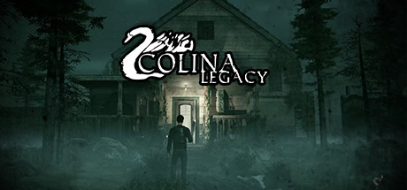 Colina Legacy