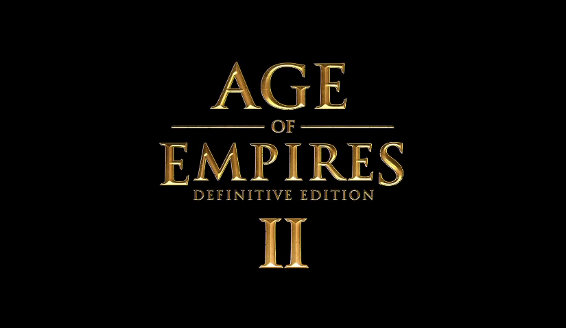 Review: Age of Empires 2: Definitive Edition