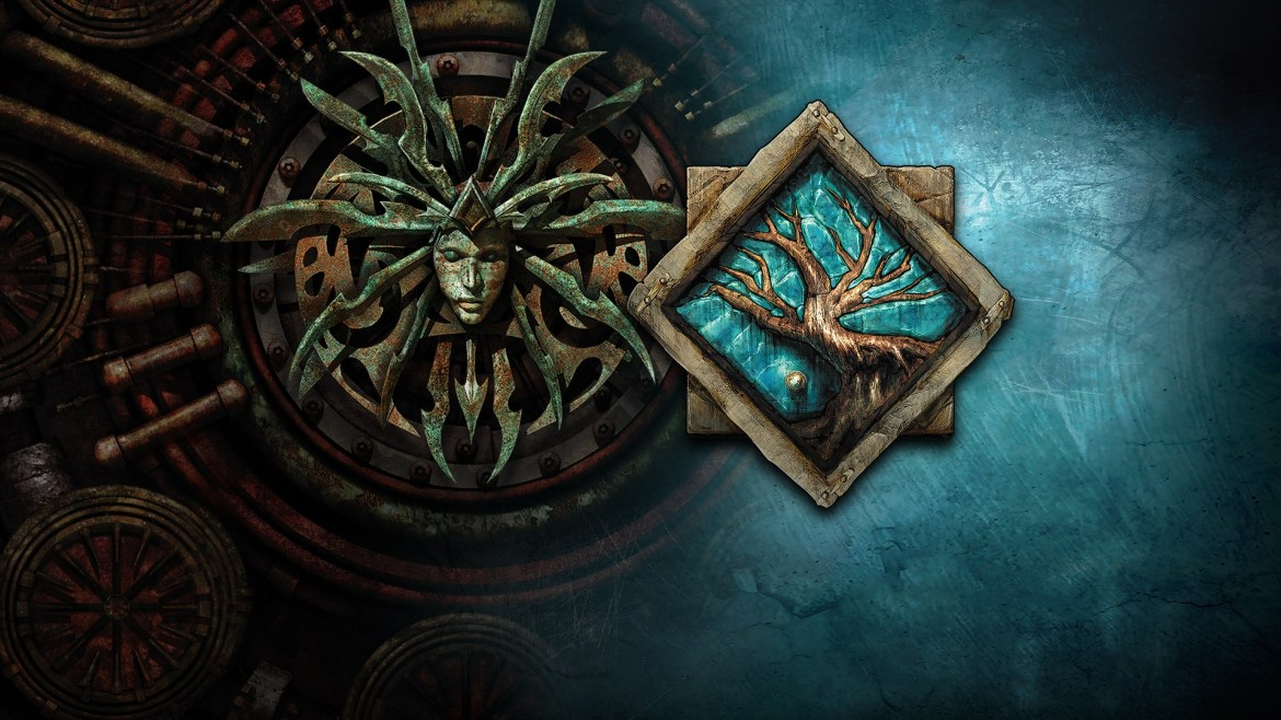 Review: Planescape: Torment and Icewind Dale: Enhanced Editions
