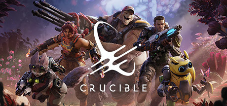 Review: Crucible