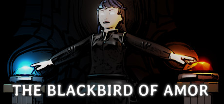 Review: The Blackbird of Armor