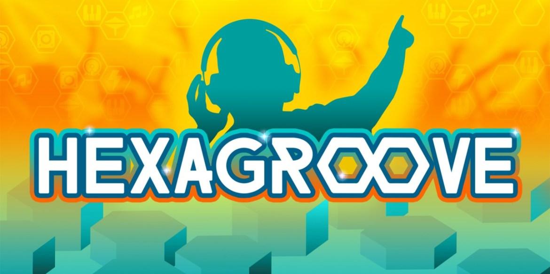 Review: Hexagroove: Tactical DJ