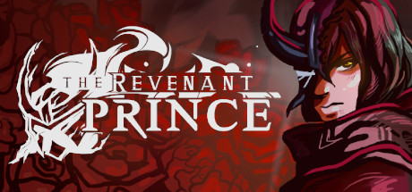 Review: The Revenant Prince