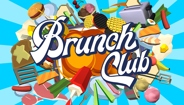 Review: Brunch Club