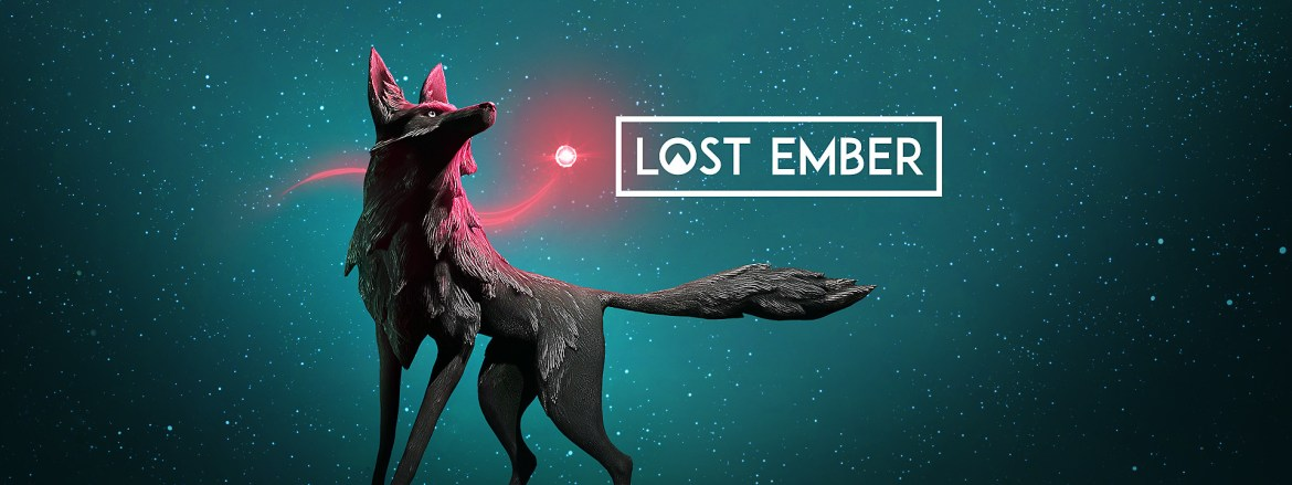 Review: Lost Ember